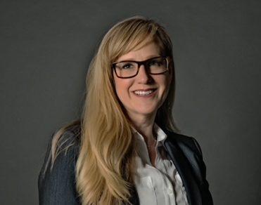 Rebecca Paredez